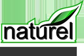 Naturel Mühendislik